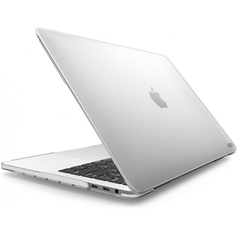 Чехол i-Blason Cover для MacBook Pro 16'' (Clear Matte)