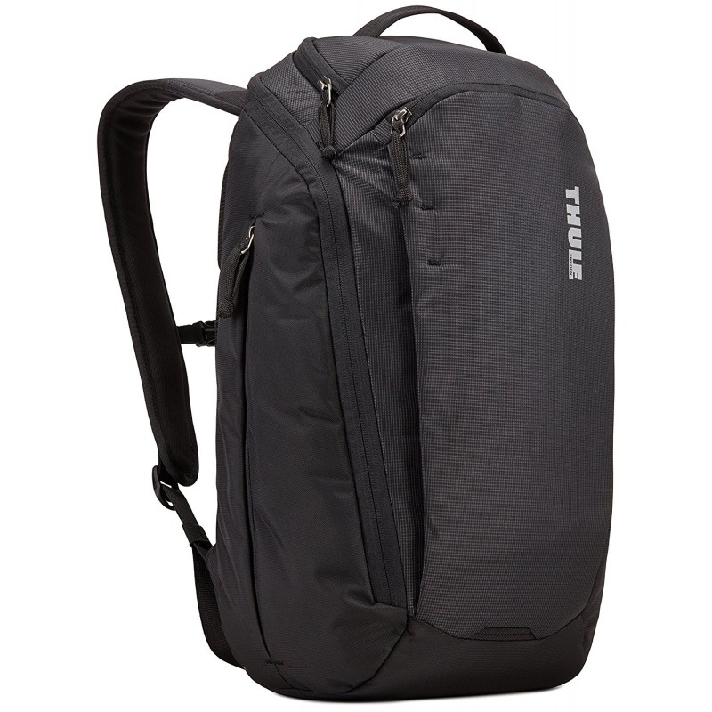 EnRoute Backpack