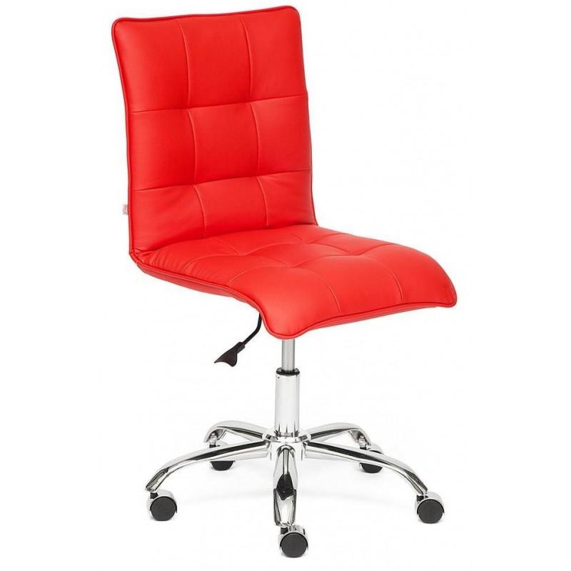 Офисное кресло Tetchair ZERO (Red)