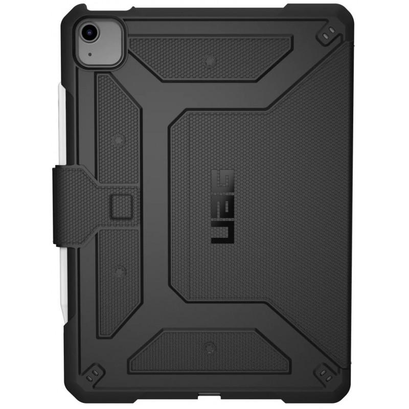 Чехол UAG Metropolis (122556114040) для iPad Air 10.9