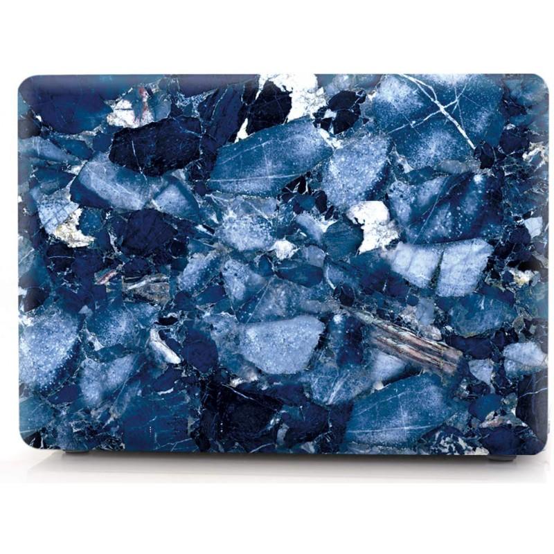 Накладка i-Blason Cover для MacBook Pro 15 A1707 (Marble S13)