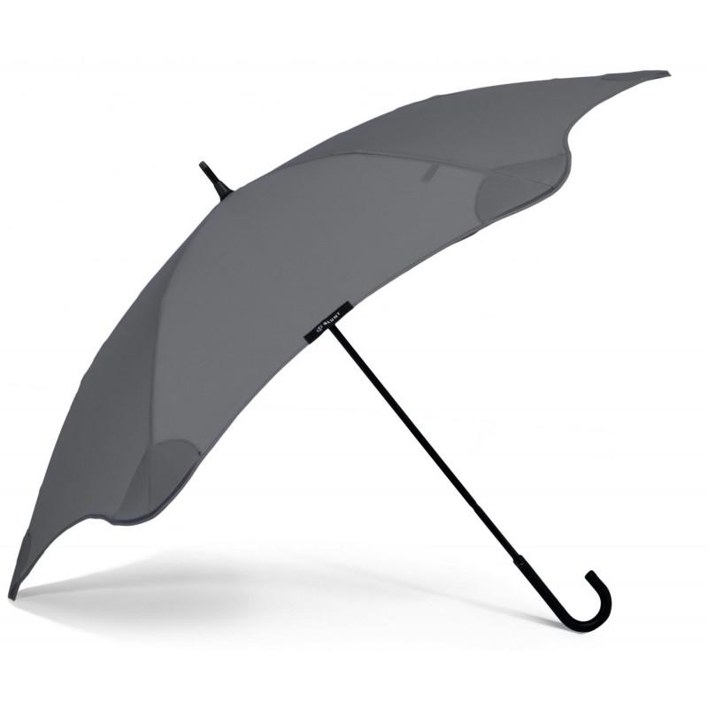 Зонт BLUNT Lite (Charcoal)