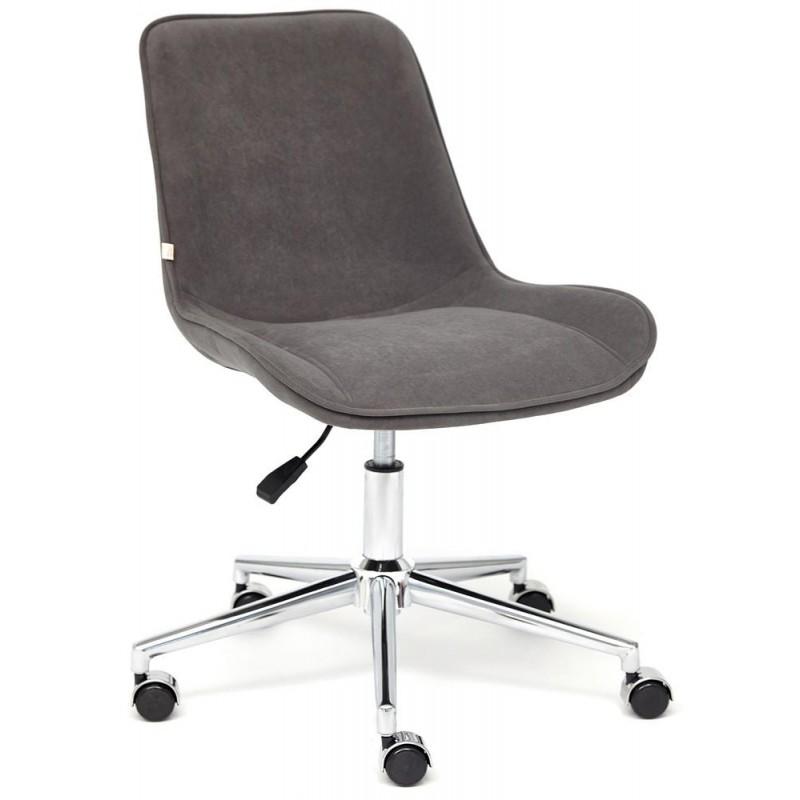 Офисное кресло Tetchair Style 13563 (Grey)