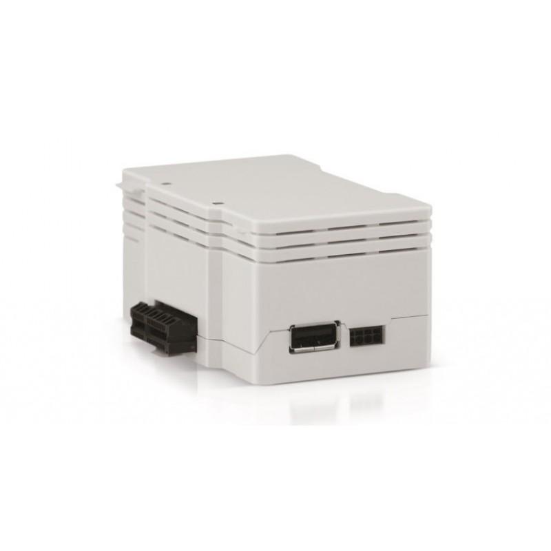 Zipabox Backup module