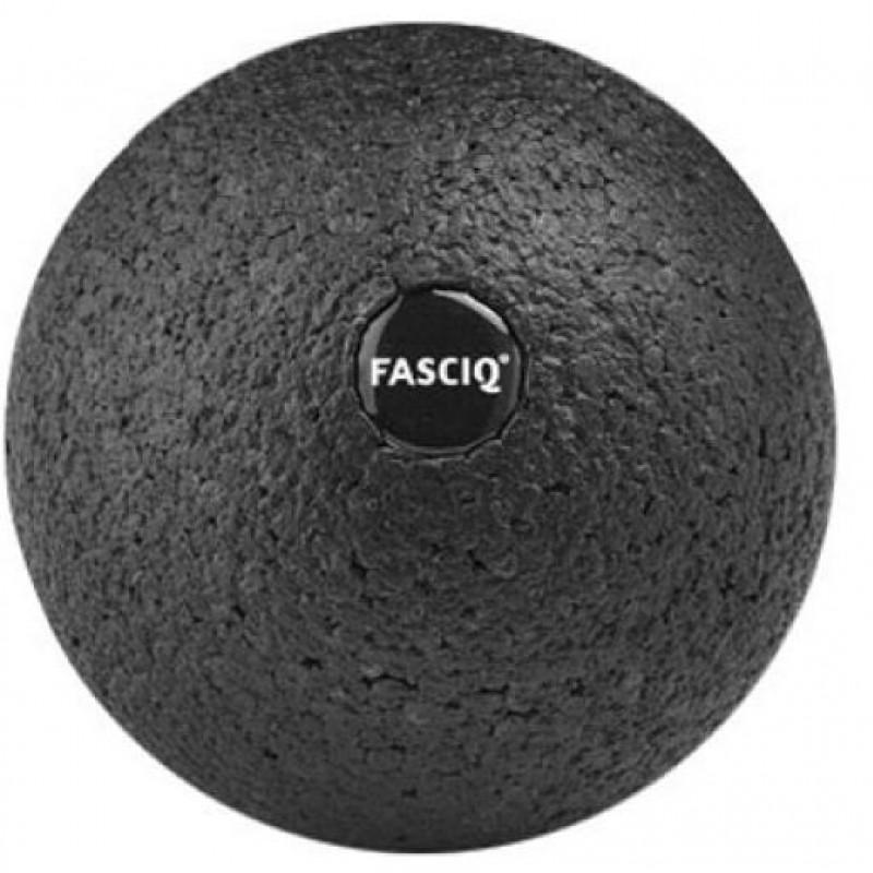Массажный шар FASCIQ Single Ball (Black)