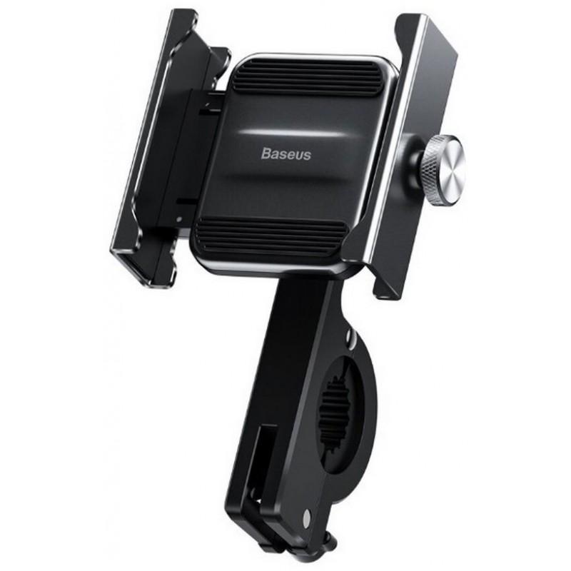 Держатель для велосипеда Baseus Knight (CRJBZ-01) для смартфона 4.7-6.5