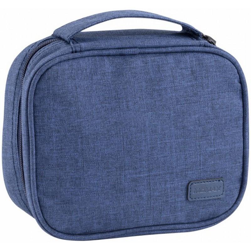 Органайзер Momax Travel Organizer Bag (Blue)