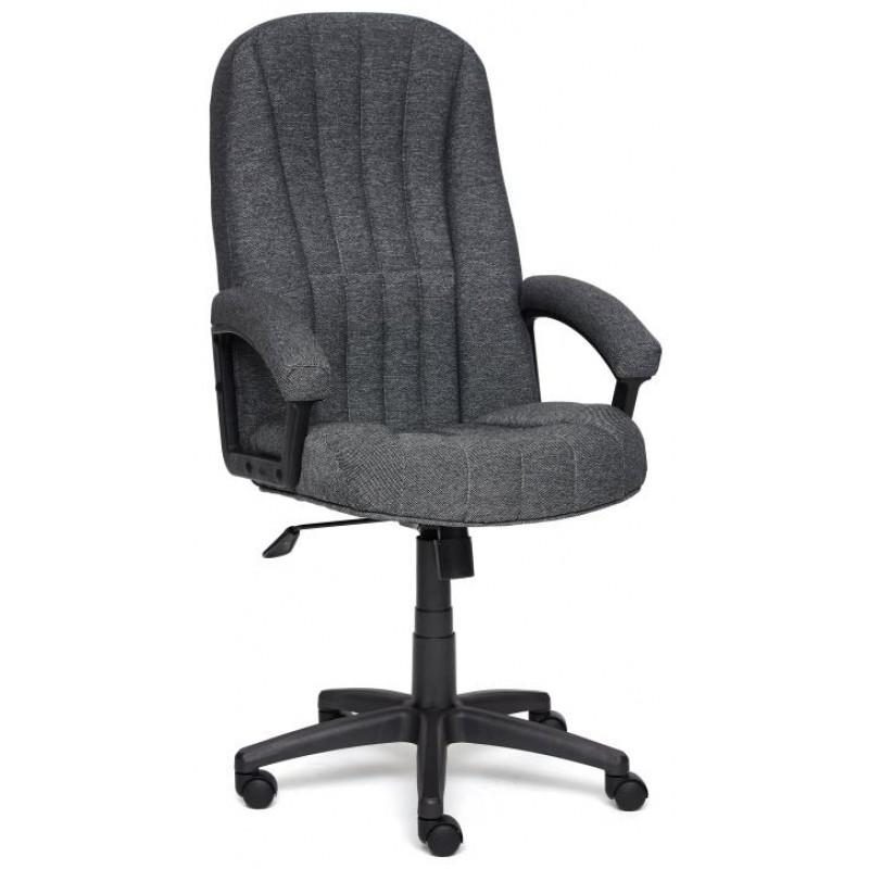 Офисное кресло Tetchair CH 888 (Dark Grey)