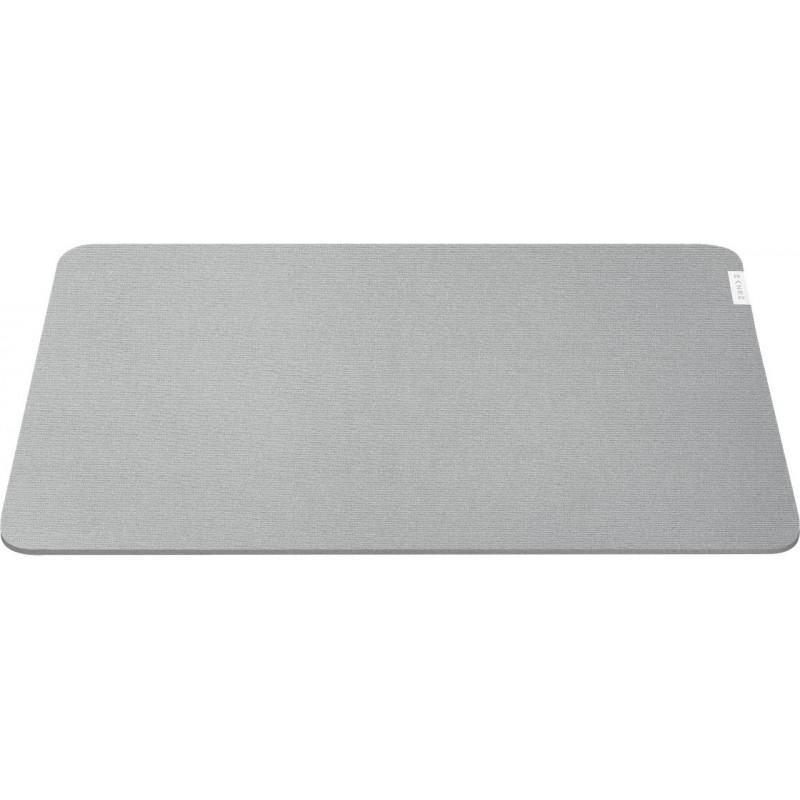 Коврик для мыши Razer Pro Glide RZ02-03331500-R3M1 (Grey)