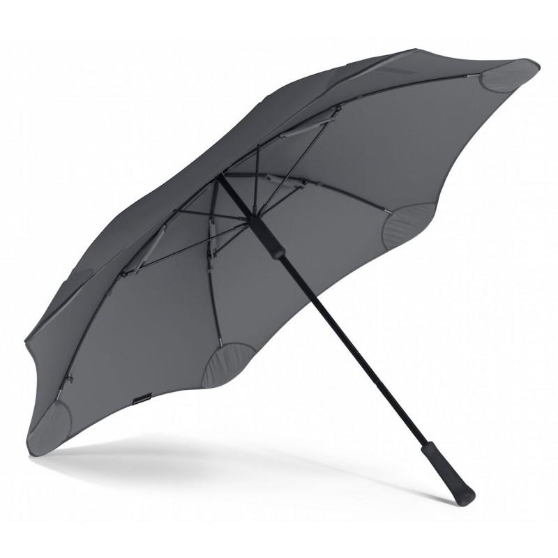 Зонт BLUNT Classic (Charcoal)