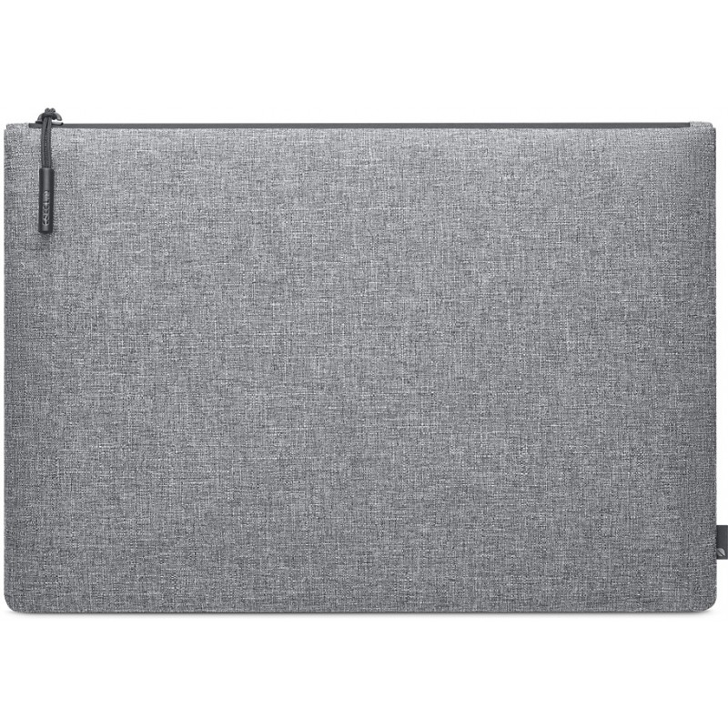 Чехол Incase Flat Sleeve (INMB100657-HGY) для MacBook Pro/Air 13