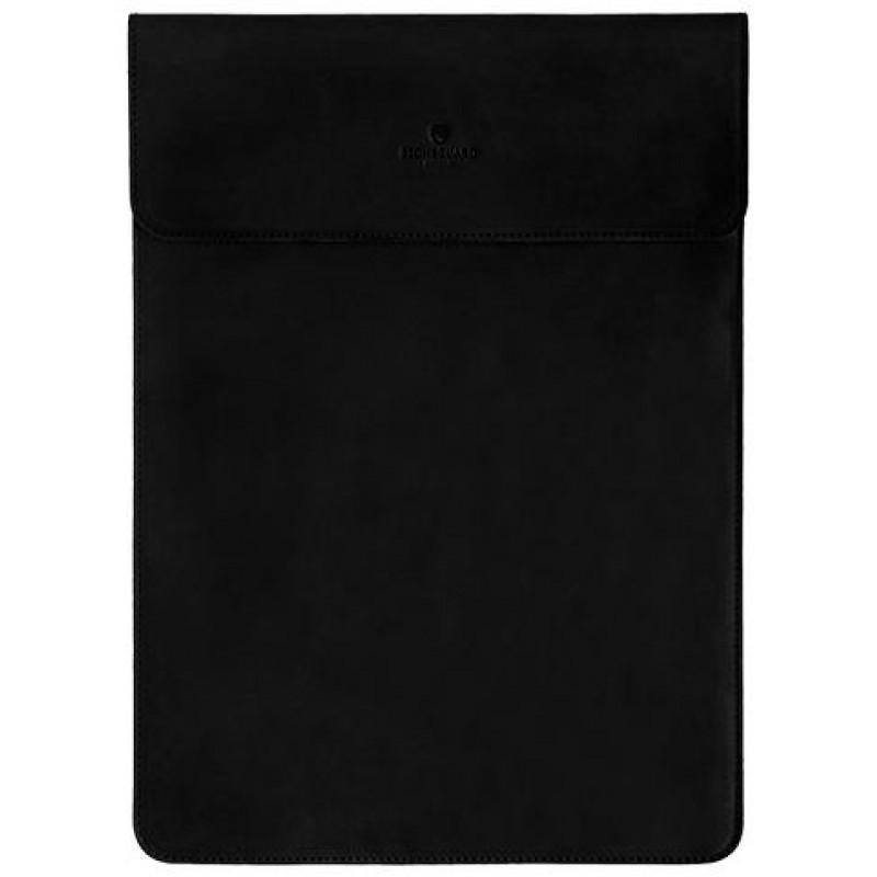 Чехол Stoneguard 531 для MacBook Pro 13
