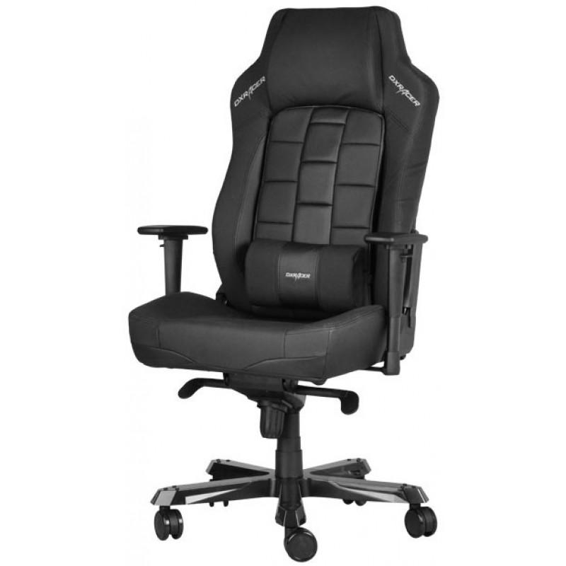 Компьютерное кресло DXRacer OH/CE120/N (Black)