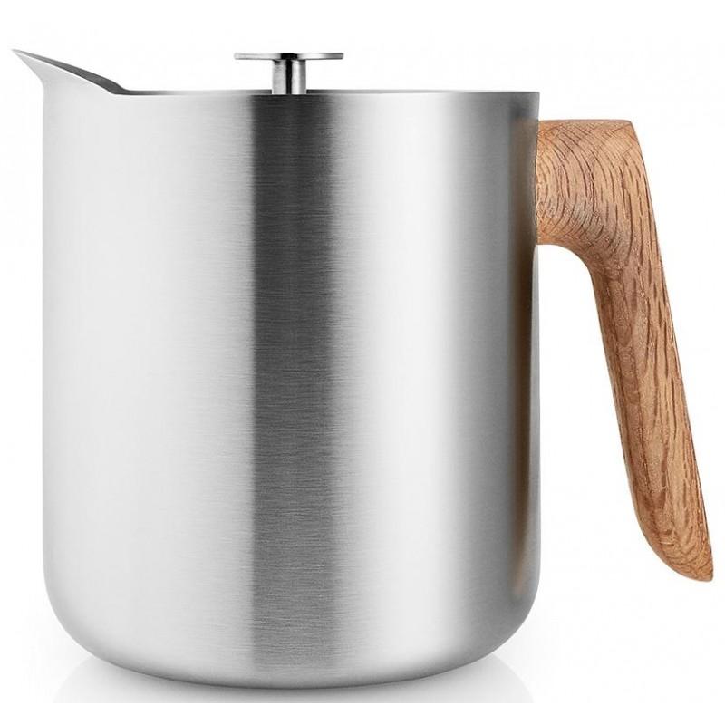 Чайник заварочный Eva Solo Nordic Kitchen 1 л