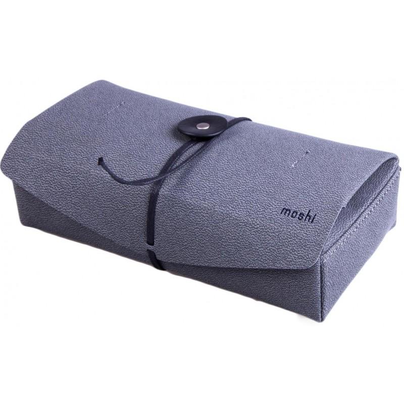 Кейс Moshi Accessory Case (99MT002045) для аксессуаров (Grey)