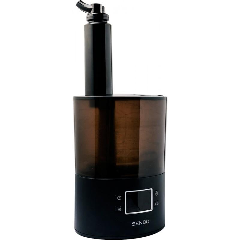 Увлажнитель воздуха Sendo M200 (Black)