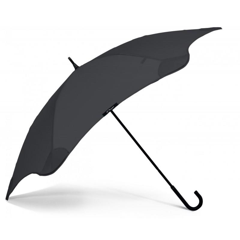 Зонт BLUNT Lite (Black)