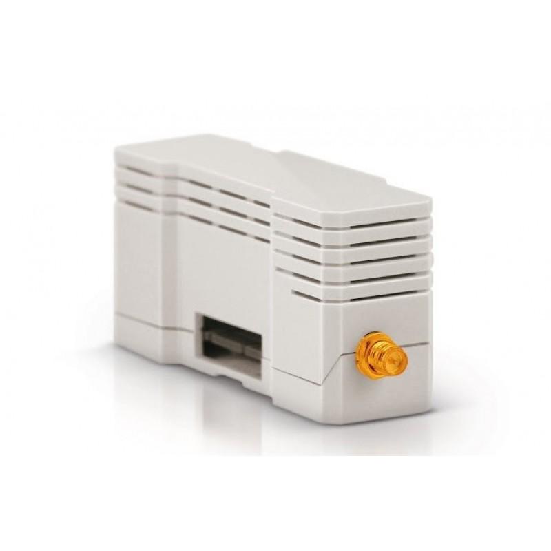 Zipabox Module V.2