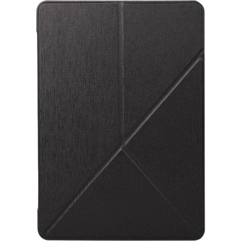 Чехол iPearl для iPad Pro 11 2018 (Black)