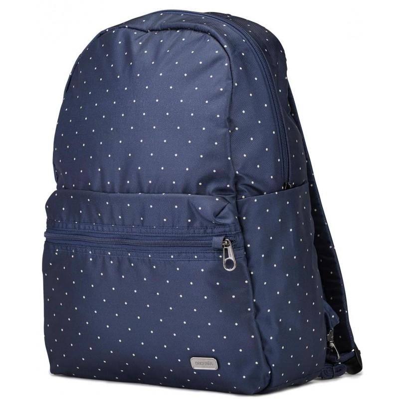Рюкзак Pacsafe Daysafe для ноутбука 13