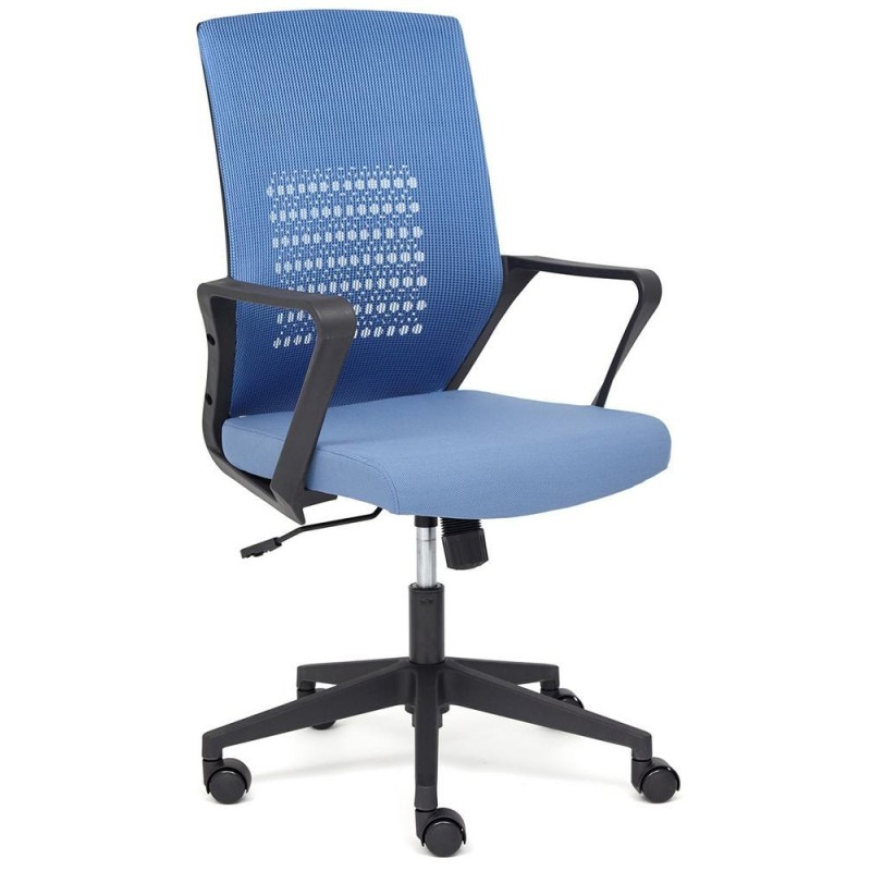 Офисное кресло Tetchair Galant 13348 (Blue)