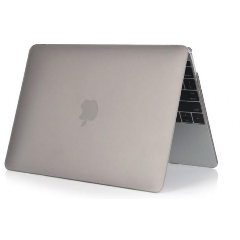Накладка i-Blason Cover для MacBook Pro 16