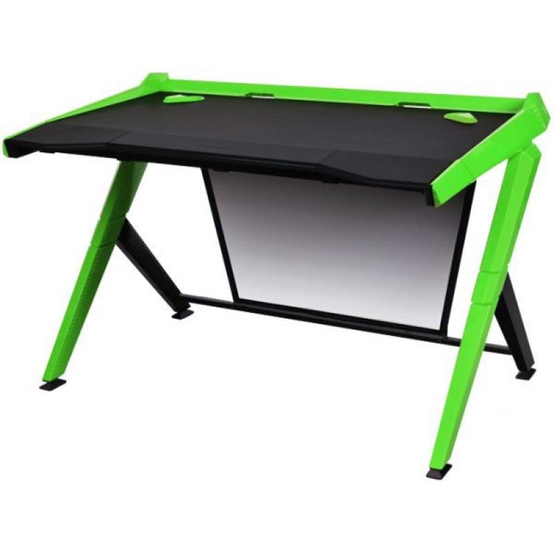 Игровой стол Generic Comfort GD/1000/NE (Green)