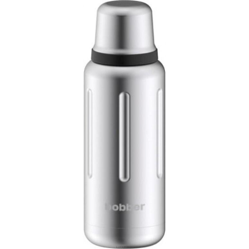Термос Bobberbottle Flask-1000 (Matte)
