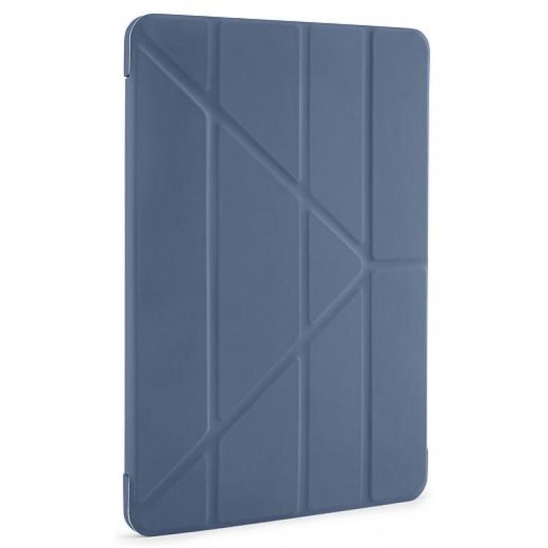 Чехол Pipetto Origami (P043-51-4) для iPad Air/Pro 10.5