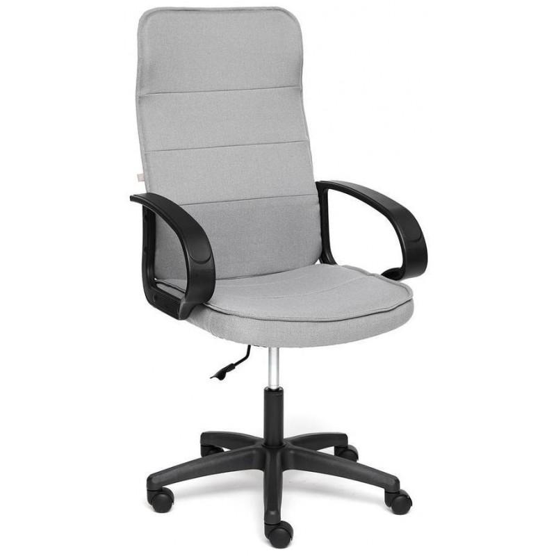 Офисное кресло Tetchair WOKER (Grey)