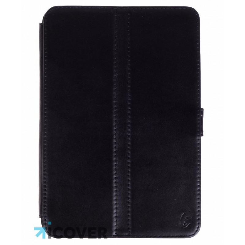 Чехол-книжка Time DRTCPAMBK для Apple iPad mini (Black)