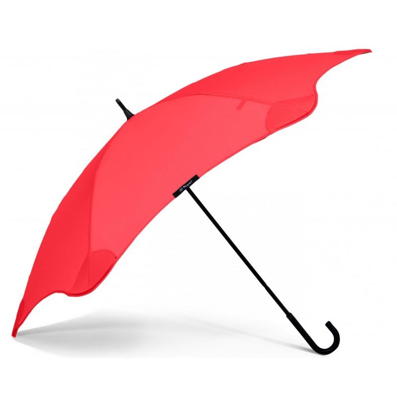 Зонт BLUNT Lite (Red)
