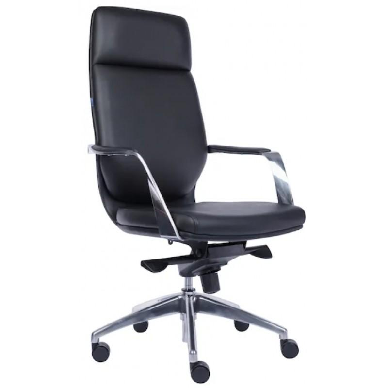 Офисное кресло Everprof Paris (Black)