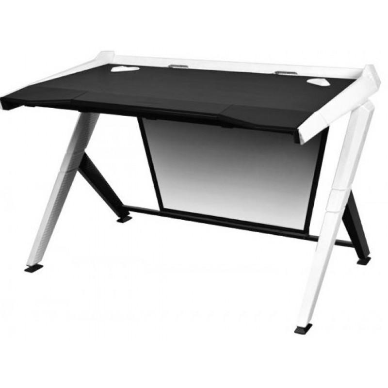 Игровой стол Generic Comfort GD/1000/NW (White)