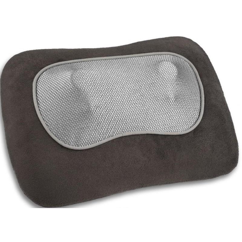 Массажная подушка Medisana MC 840 (Grey)