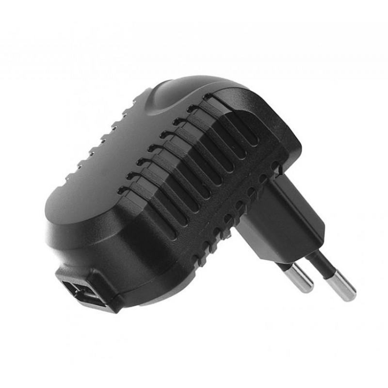 Зарядное устройство Orico DCB-EU (Black)