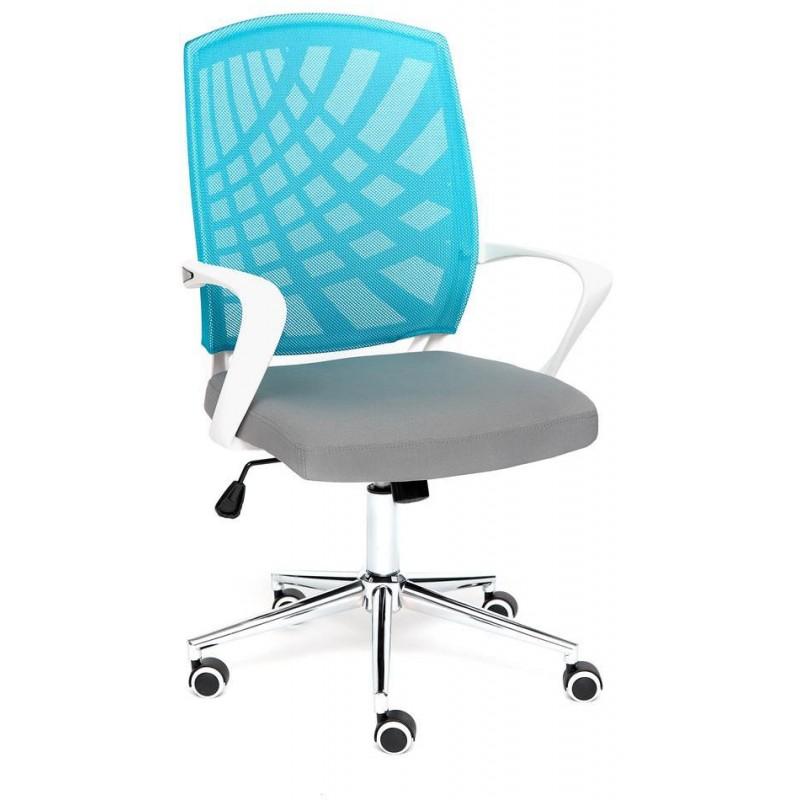 Офисное кресло Tetchair Ray 12696 (Turquoise)