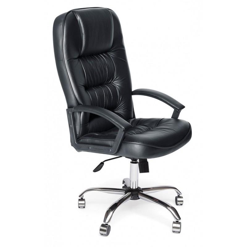 Офисное кресло Tetchair CH 9944 (Black)