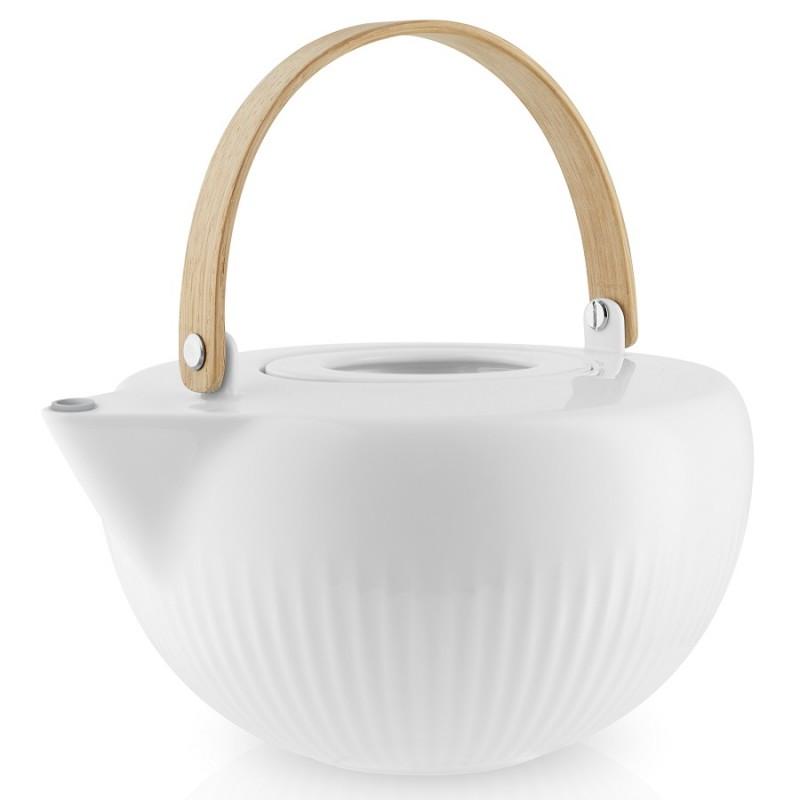 Чайник заварочный Eva Solo Legio Nova 1.2l