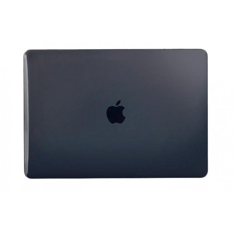 Накладка i-Blason Cover для Macbook Pro Retina 13 (Crystal Black)