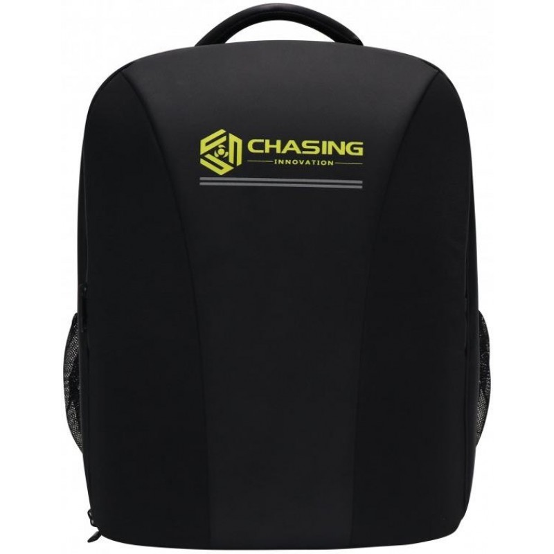 Рюкзак для подводного дрона Gladius Mini (Black)