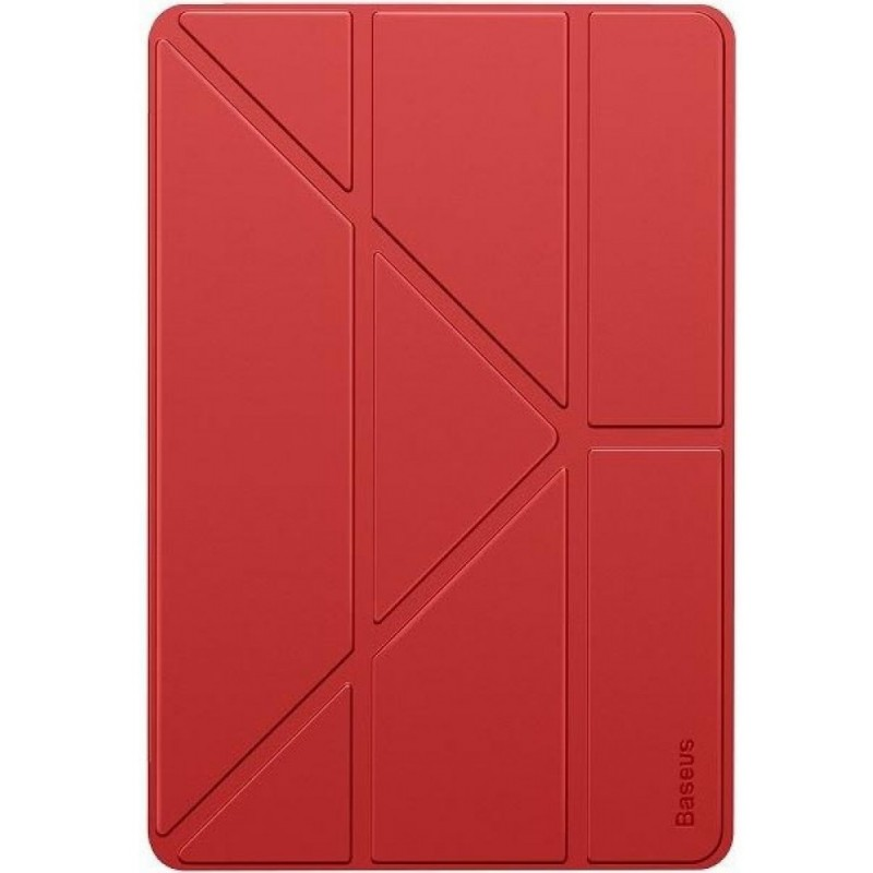 Чехол-книжка Baseus Jane Y-Type (LTAPIPD-G09) для iPad 10.2