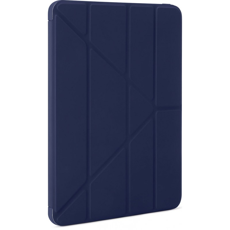 Чехол Pipetto Origami (P045-113-5TPU) для iPad Pro 11