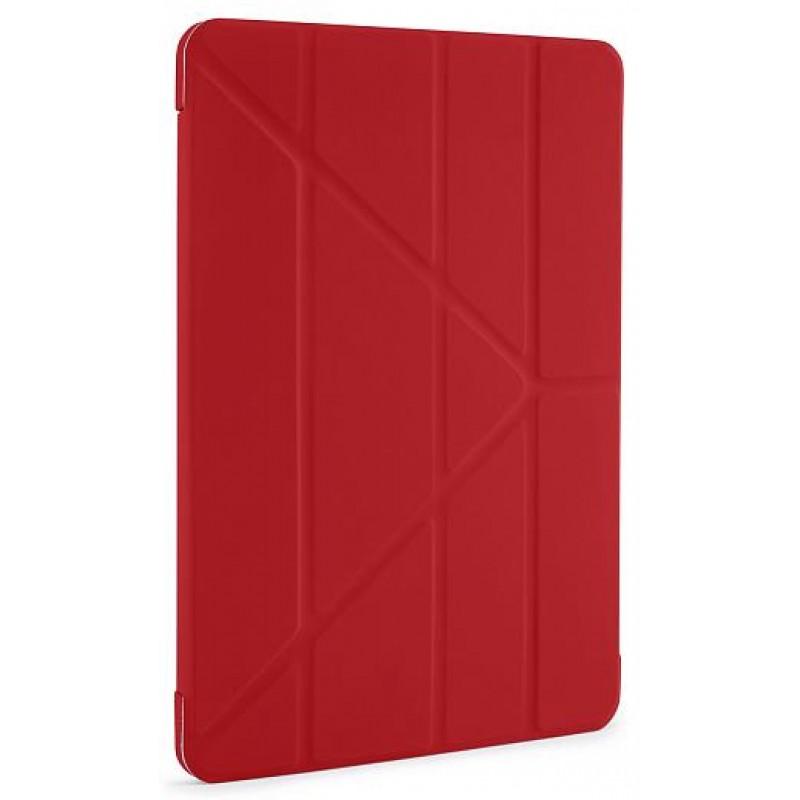 Чехол Pipetto Origami (P043-53-4) для iPad Air/Pro 10.5
