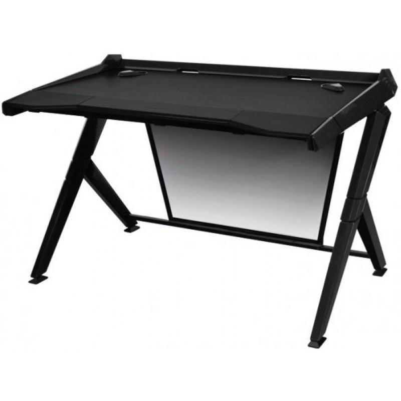 Игровой стол Generic Comfort GD/1000/N (Black)