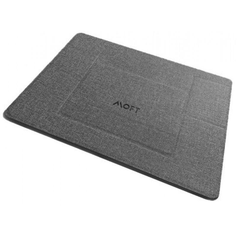 Подставка MOFT Stand (MS001-M-GRY) для ноутбука (Grey)
