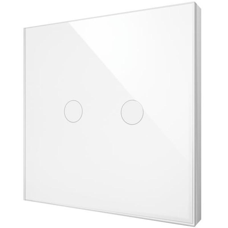 Кнопка управления Rubetek RL-3122 (White)