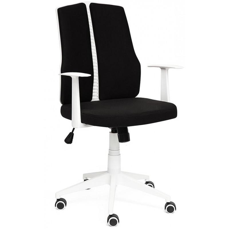 Офисное кресло Tetchair Lite 12355 (Black)