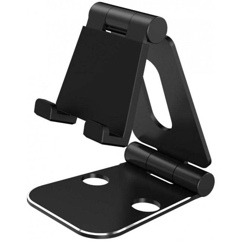 Универсальная подставка Syncwire Tablet Stand SW-MS094 (Black)
