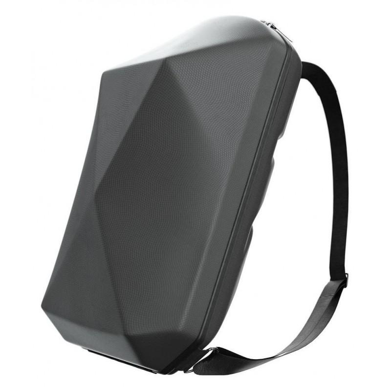 Рюкзак City Vagabond EVO для ноутбука 15.6